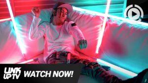 Rynik – See Soon 🇨🇦 [Music Video] | Link Up TV