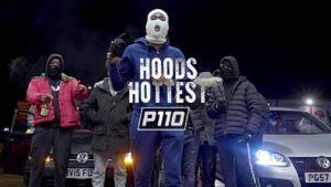 Shootah – Hood Hottest (Season 2) | P110