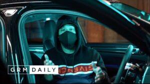 Shower Malik – Ugly Betty [Music Video] | GRM Daily