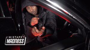 Snipez – Yuk prod. by Yozora #Birmingham (Music Video) | @MixtapeMadness