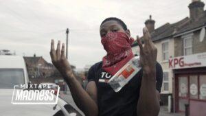 #SplashSet RumDat x Jloose – SplashStyle (Music Video) | @MixtapeMadness