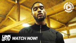 Weezy Jefferson – Born To Shine feat. Chanté Amour [Music Video] Link Up TV