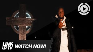 YTwo Wooly – Straight Clip [Prod.by NizzyTrap]   Link Up TV