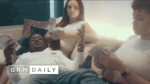 413 – Money Trees [Music Video] | GRM Daily