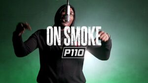 Big Dog Yogo – On Smoke | P110