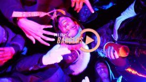 #Brooklyn LiveLikeDavis – Static (Music Video) | Pressplay
