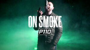 Cass – On Smoke | P110