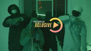 #CGE Mobz x TT x 7TH Binlurking – Paigon Day (Music Video) | Pressplay