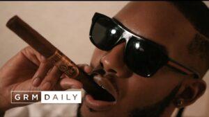Darius – Gyal Dem Sugar [Music Video] | GRM Daily