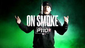 Deepz – On Smoke | P110