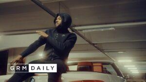 Deputy ft. Flirta D – Flipside [Music Video] | GRM Daily