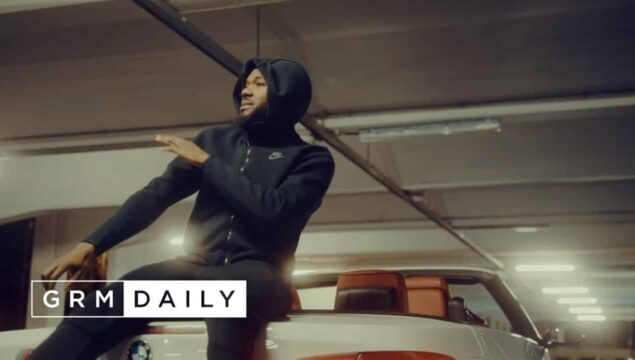 Deputy ft. Flirta D – Flipside [Music Video] | GRM Daily