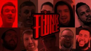 Don't Flop: Think Twice | Round of 16 | Best Bars