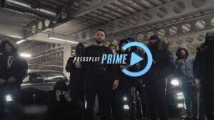 Drey – Dont Do It (Music Video) | Pressplay