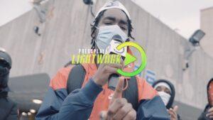 DTR4P – Lightwork Freestyle | Pressplay
