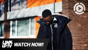 EB – Mood [Music Video] | Link Up TV