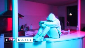 FlyBeezy – On The Block [Music Video] | GRM Daily