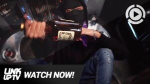 Gotti – CSJ [Music Video] Link Up TV