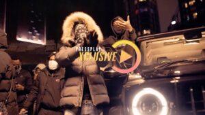 Gully x (Zone 2) LR – Roll Em Up (Music Video)   Pressplay