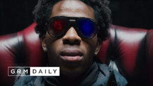 Income – Popular Loner [Music Video] | GRM Daily