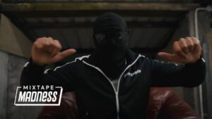 Kam – You're The Man (Music Video) | @MixtapeMadness
