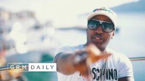 KD Blockmoney – Lifestyle [Music Video]   GRM Daily