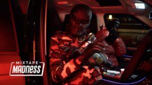 Kels Wick – Voltage (Music Video)   @MixtapeMadness