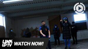LS x RAYHAAN – Set It [Music Video] | Link Up TV