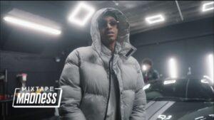 Nemzzz – We Move (Music Video) | @MixtapeMadness