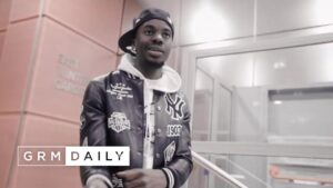 NoFolding – LMG (Intro) [Music Video]   GRM Daily