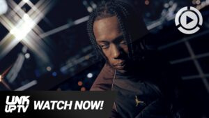 Onlykys – Clarity [Music Video] | Link Up TV