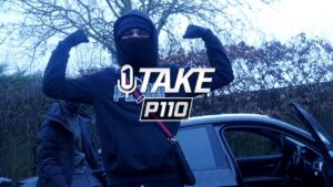 P110 – DeeDrizzy | #1TAKE