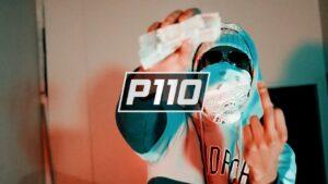 P110 – Drippy Sav – No Hook [Music Video]