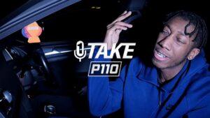 P110 – JA-AY   #1TAKE