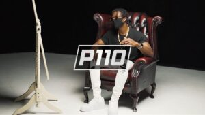P110 – Lexo – Make It [Music Video]