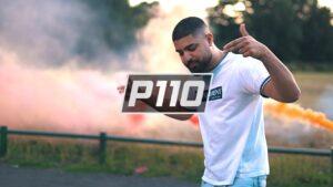 P110 – Praise – Pull Up [Music Video]