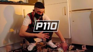 P110 – T Tonio – Gary Payton [Music Video]