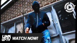 Realricks x TKorStretch – Jesus Piece [Music Video] | Link Up TV
