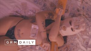 Reefy – MON£Y [Music Video] | GRM Daily