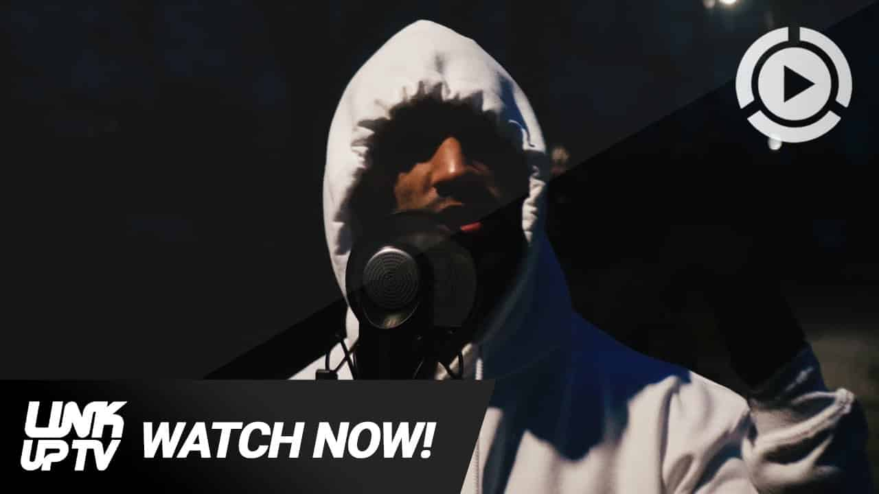 RizO – Element [Music Video] | Link Up TV