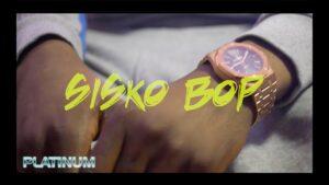 #RSG SISKO – SISKO BOP (official video) PROD. FIN9k | @PacmanTV