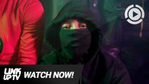Savage – I'm A Savage [Music Video] | Link Up TV