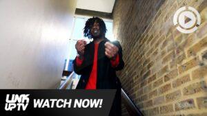 Skully Sosa – Sticky Stacks [Music Video]   Link Up TV
