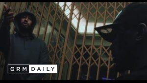 Splurgeboys Feat. Scorcher – Safeword [Music Video]   GRM Daily