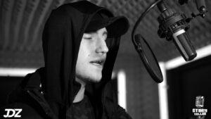 Strika [StoryTeller] [PT.2]   JDZmedia