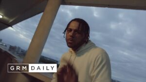 Tax – Shots [Music Video]   GRM Daily