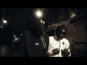 #TPL Jojo x Omizz – Skrr Reverse (Music Video) | @MixtapeMadness