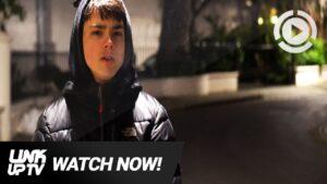 TysonJack – Money to Fake [Music Video] | Link Up TV