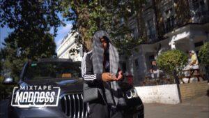 Xplicit – Nina (Music Video) | @MixtapeMadness