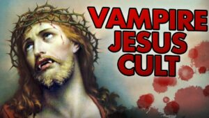 10 Cults You Probably Haven't Heard Of